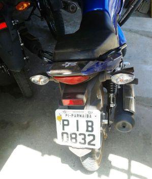 moto-roubada1