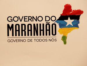 Nova marca da gestão representa a diversidade do estado e as mudanças proporcionadas pela atual administração