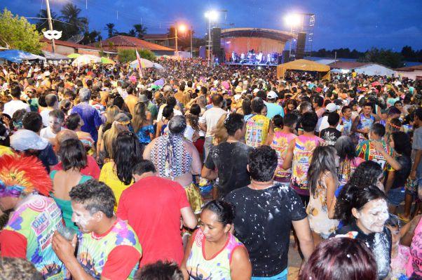 carnaval-araioses-barreiras-terça3