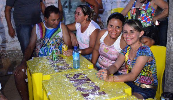 carnaval-araioses-barreiras-terça4