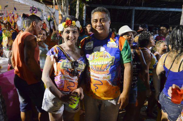 carnaval-araioses-barreiras-terça5