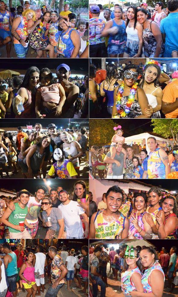 carnaval-araioses-barreiras-terça8