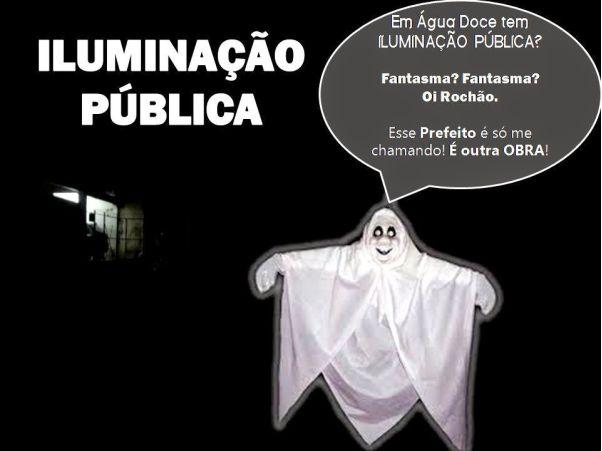 iluminaçao-fantasma