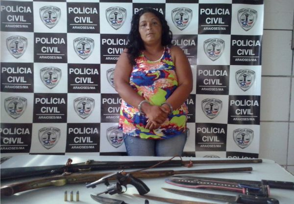 policia-lourdes