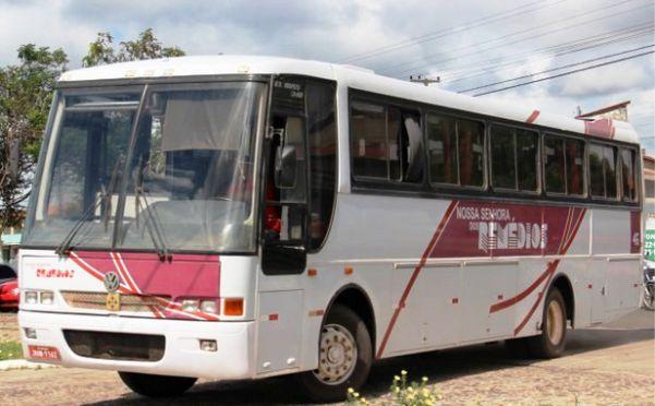 transporte-onibus