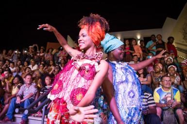 Foto-3-Mais-Cultura-mulheres-negras-385x256