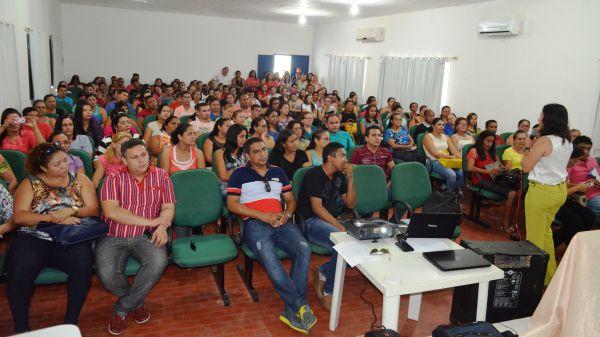 jornada-pedagogica6