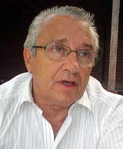 José Reinaldo/ Arquivo