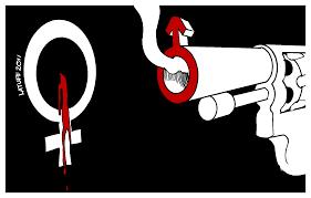 violencia-mulher