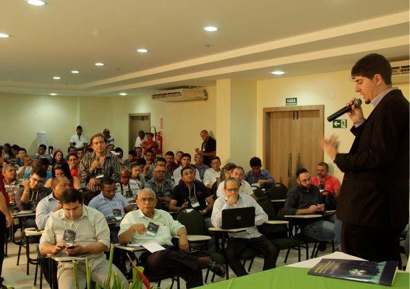 seminario-radios-radialistas