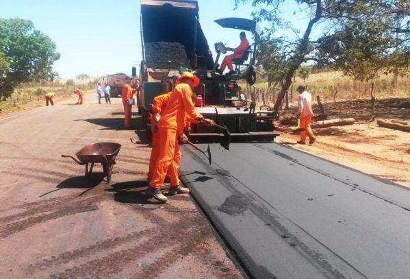 governo+asfalto2