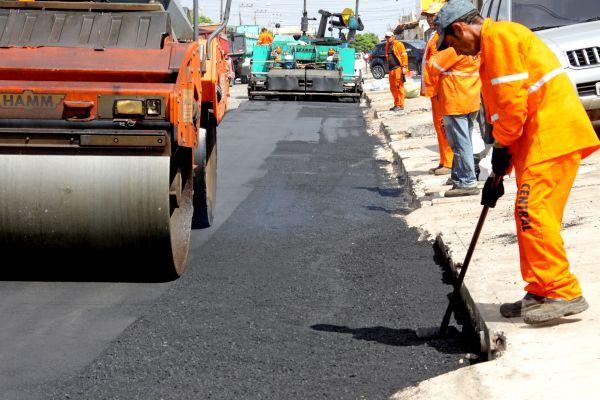 mais-asfalto1