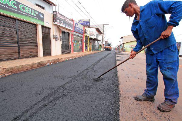 mais-asfalto2