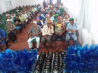 educaçao-saude2