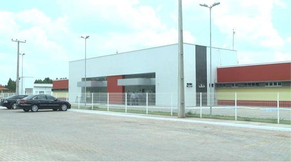hospital-regional-de-caxias