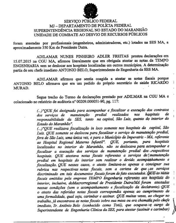 pf-ricardo1