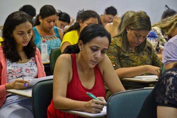 Concurso para professor doestado2 blog do daby santos for Concurso profesor