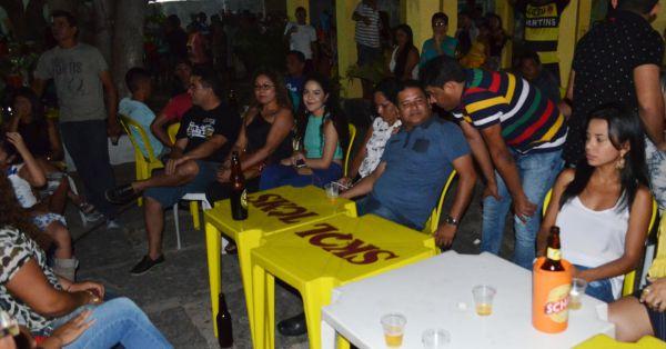 confratenizaçao-valeria-07
