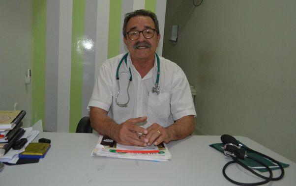 dr.-cristino