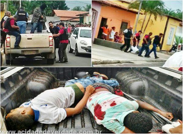 bandidos-mortos