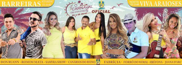 carnaval-artistas