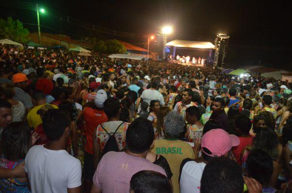 carnaval-barreiras-ultimodia01