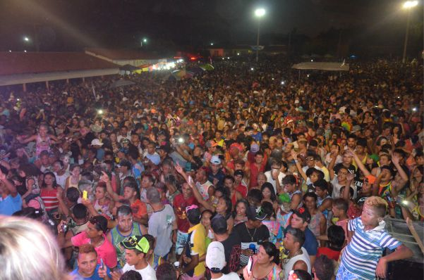 carnaval-barreiras-ultimodia02