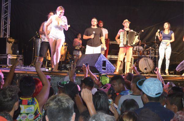 carnaval-barreiras-ultimodia05