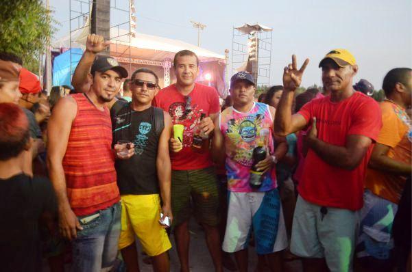 carnaval-barreiras-ultimodia07