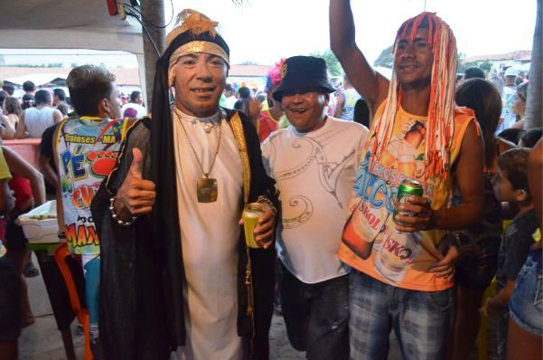 carnaval-barreiras-ultimodia08