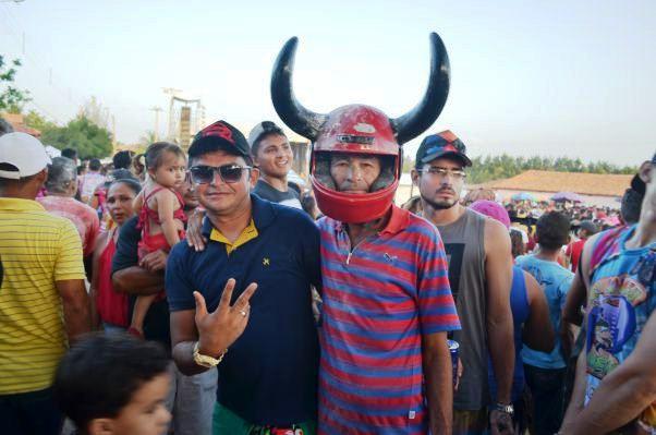 carnaval-barreiras-ultimodia11