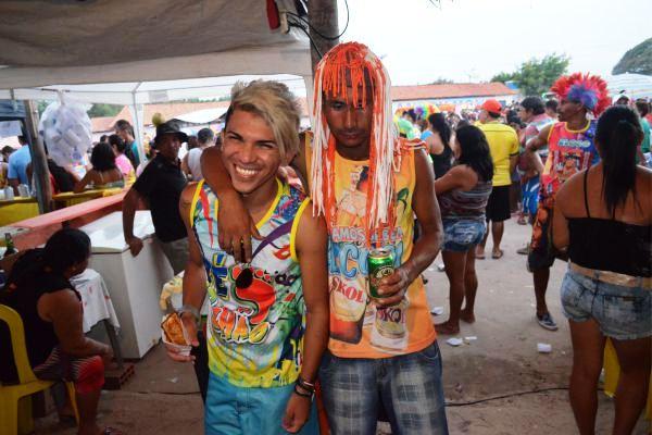 carnaval-barreiras-ultimodia12