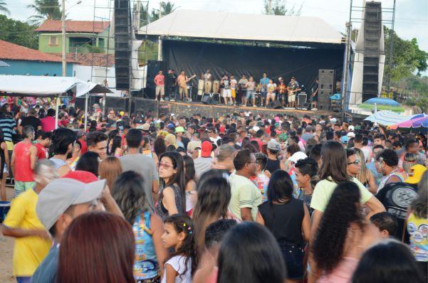carnaval-berreiras02