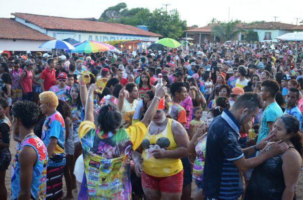 carnaval-berreiras03