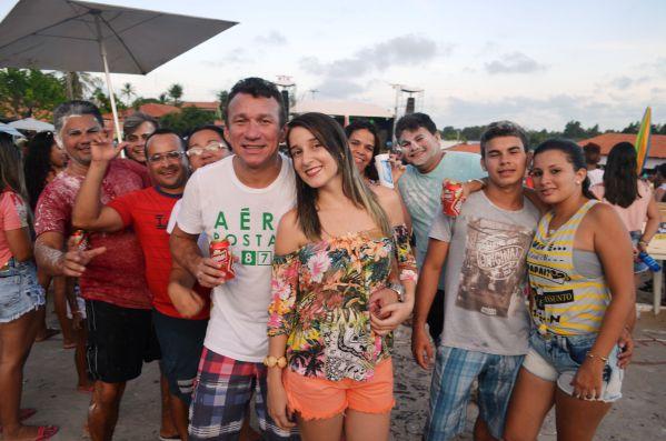 carnaval-berreiras05