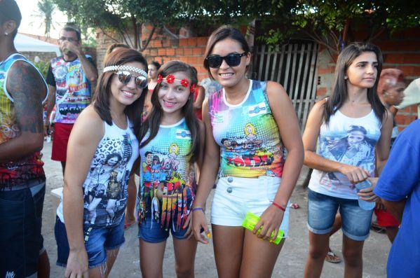 carnaval-berreiras06