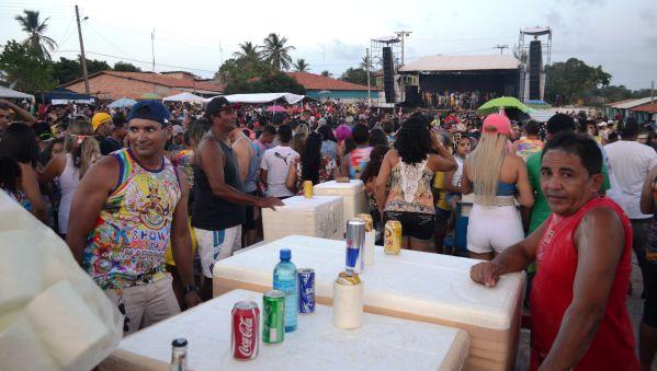 carnaval-berreiras08