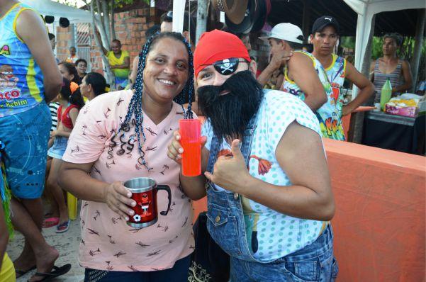 carnaval-berreiras09