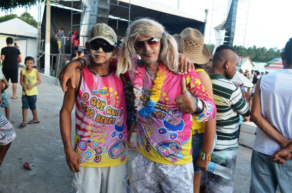 carnaval-berreiras10