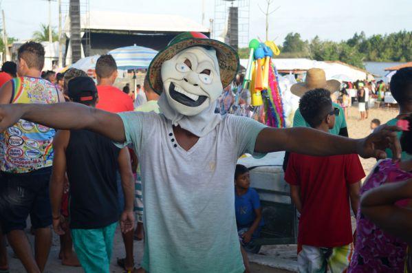 carnaval-berreiras11