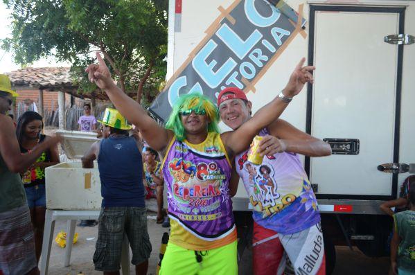 carnaval-berreiras12