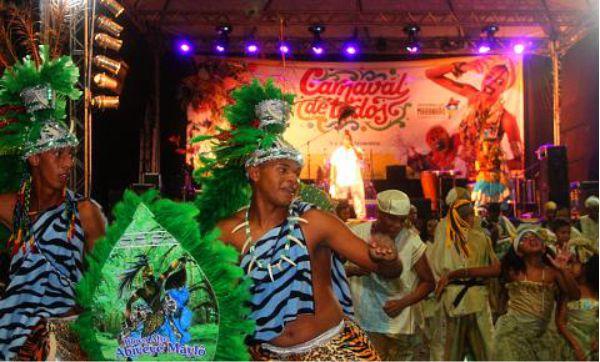 carnaval-de-todos1