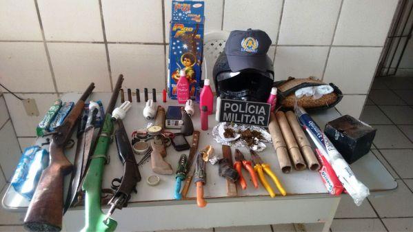 armas e drogas1