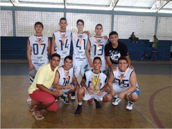 atletas-araiosenes-campeoes-basquete-pi1