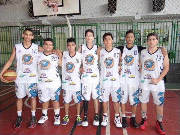 atletas-araiosenes-campeoes-basquete-pi2