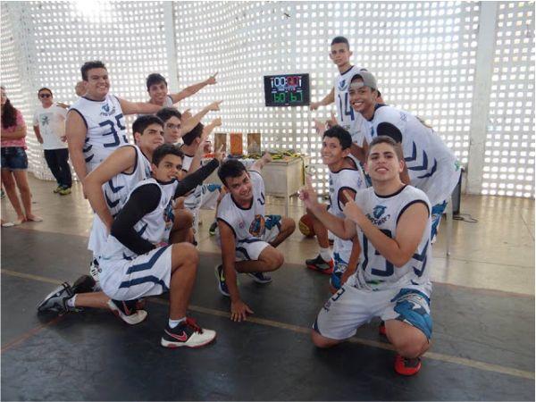 atletas-araiosenes-campeoes-basquete-pi4