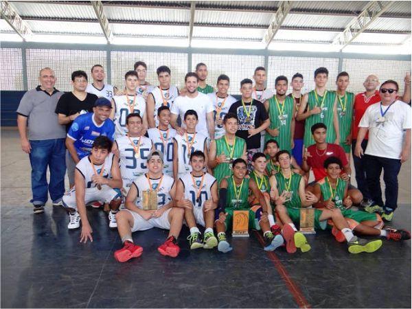 atletas-araiosenes-campeoes-basquete-pi5