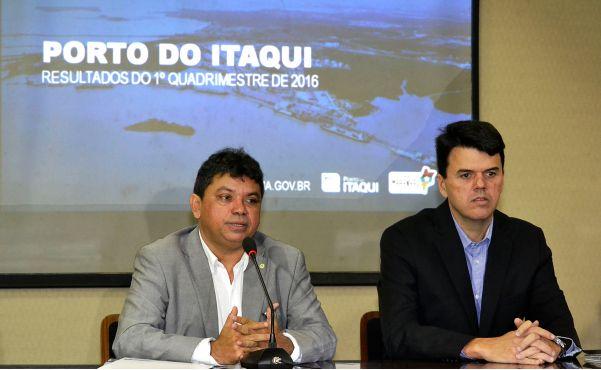itaqui-negocios2