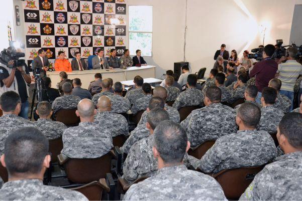 segurança-força-nacional-apresentaçao