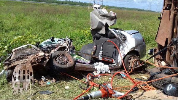 br-135-acidente